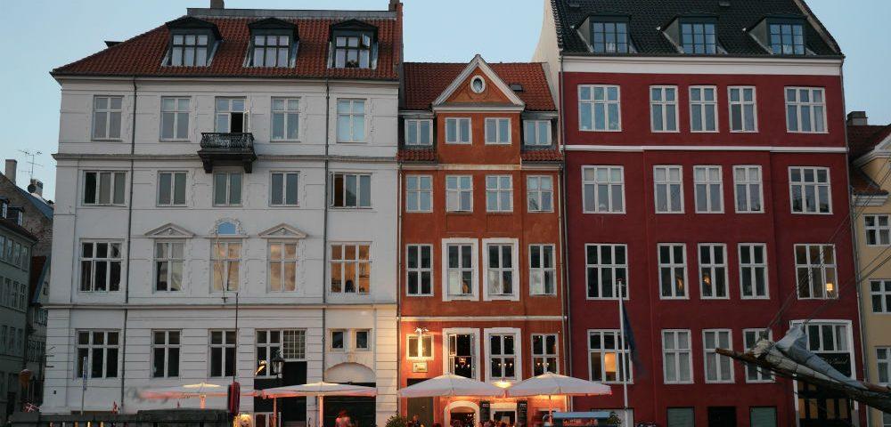 Arrendamento Residencial Vs Alojamento Local – Sabe as diferenças