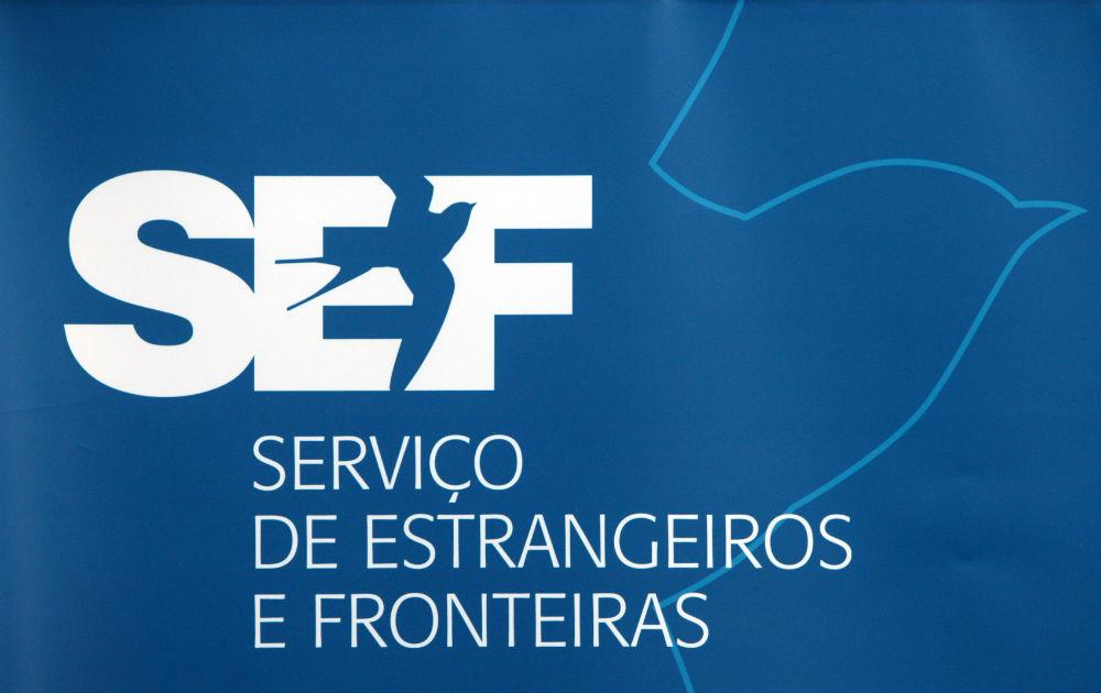 Como funciona a comunicação ao SEF num alojamento local