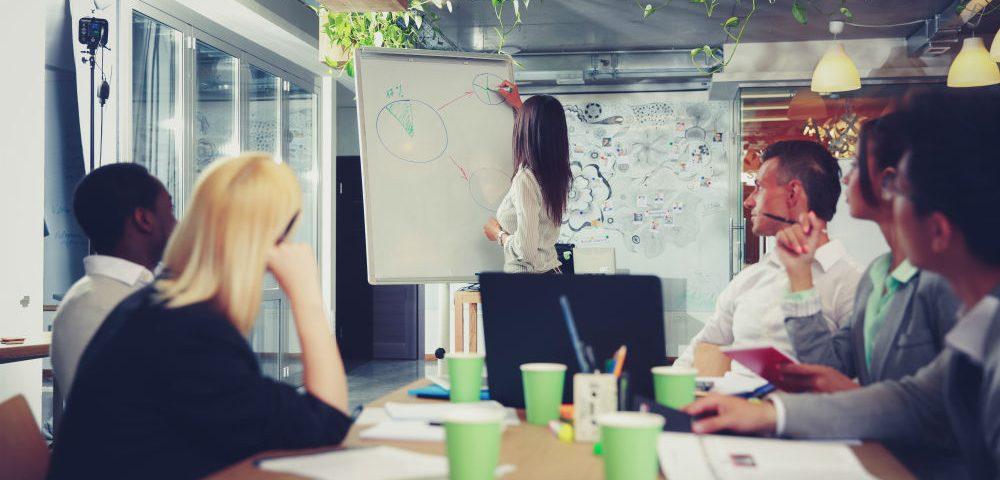 Como escolher as melhores empresas para gestão de alojamento local