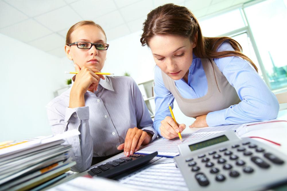 Como funciona o regime de contabilidade num alojamento local