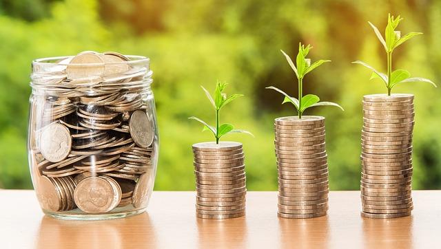 impacto financeiro